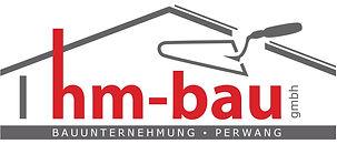 HM Bau GmbH