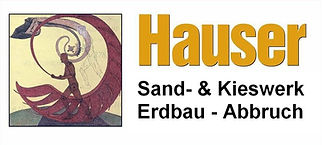 _Hauser Logo.jpg