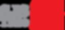 SJS_title_logo-100.png