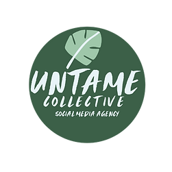Untame%20Co%20Fern%20Logo_edited.png