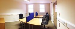 Virtual Office Space Luton