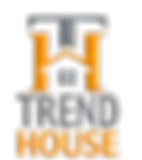 Trend House Serviced Office Space to Rent In Luton