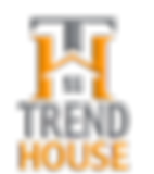 Trend House Serviced Office Space To Let