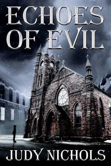 Echoes Evil.jpg