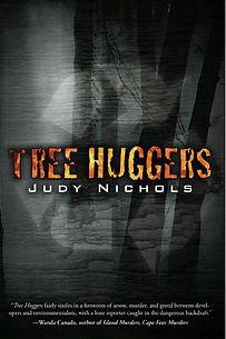 treehuggers (1).jpg