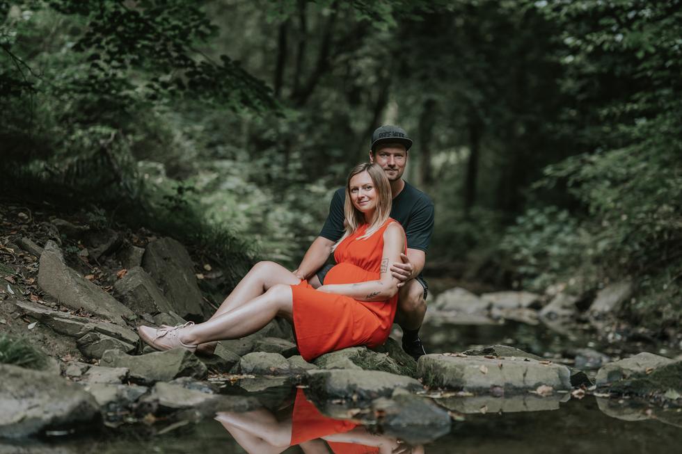 Veronika&Michal
