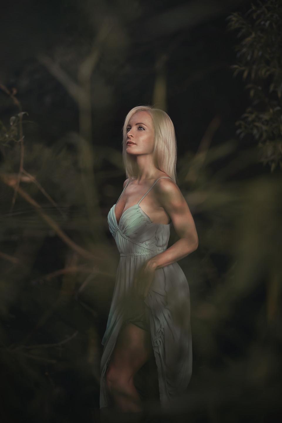 Daniela 2020