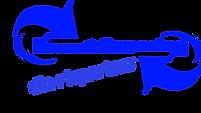 Rivout Sanerings logga