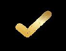gold check.png