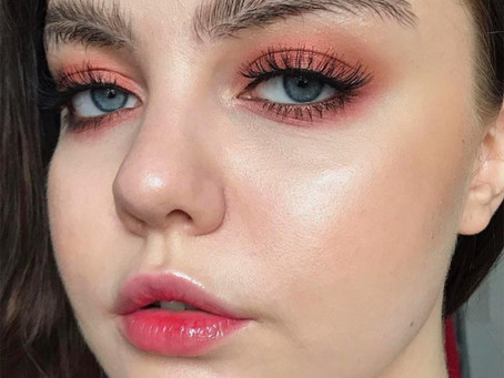 BECOME THE HD BROWS QUEEN OF 2018 WITH THE LATEST EYEBROW TRENDS