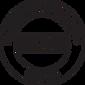 Logo - quatheda_gm_fr.png