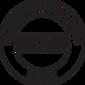Logo - 9001_gm_fr.png