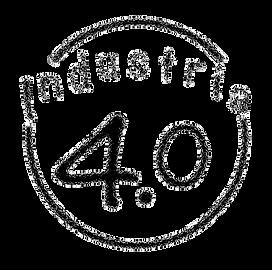 Logo nero 4.0.png