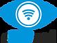 Logo reyesol.png