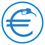 Carbon-Tax_Logo_blu-1.png