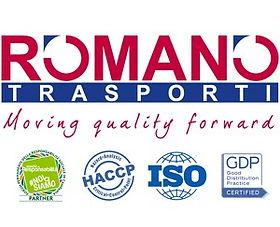 RomanoTrasporti_logo.jpg