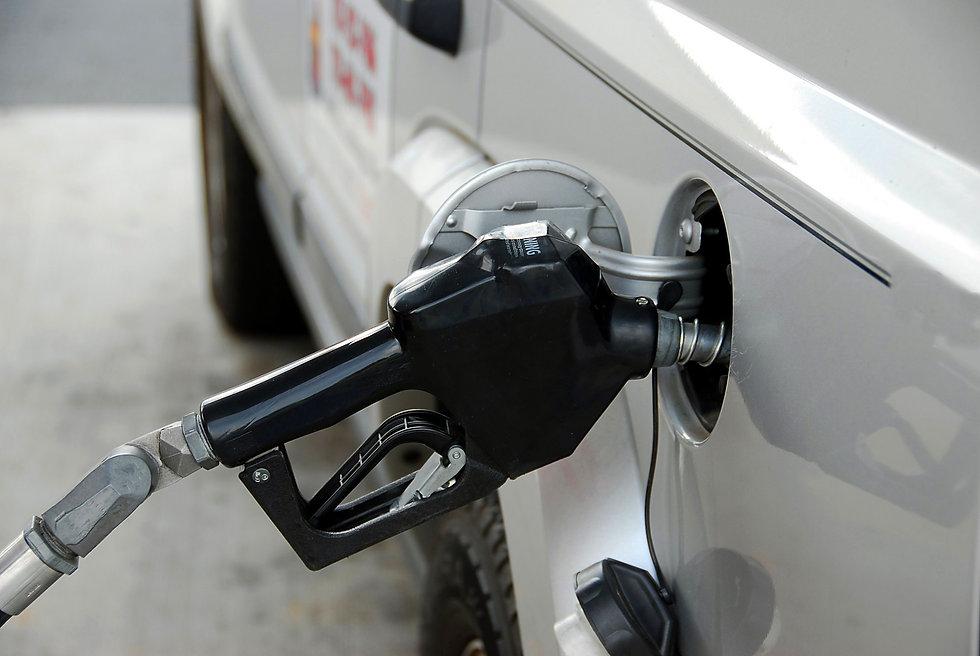 gas-pump-1417786005zJV.jpg