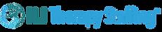 ILITS_logo_small.png