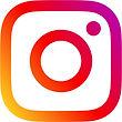 20200330-Instagram_Glyph_Gradient_RGB.jpg