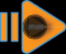 Crispy Jacket Studios Logo