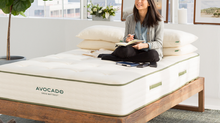 Sleeping Green: A Guide to Creating a Sustainable Sleeping Environment