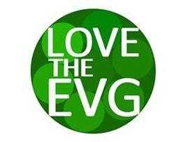 love the everglades.jpg