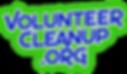 Volunteer_Cleanup_Logo_Fullsize_Transpar