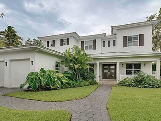 The cost of home renting vs. owning in Florida