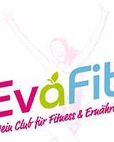 EvaFit-rgb-facebook2.png