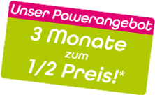 Stoerer-3MonHalbenPreis-II.png