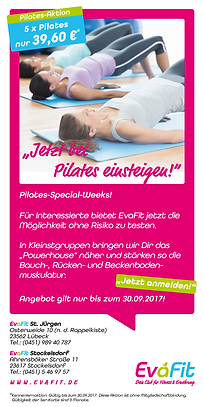 Pilates-Special-Weeks_Ho.png