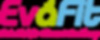 EvaFit - Dein Club für Fitness & Ernährung