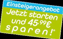 Stoerer-Jetzt49,99sparen.png