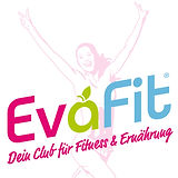 EvaFit-mit-Frau-RGB-RZ-NEU2021.jpg