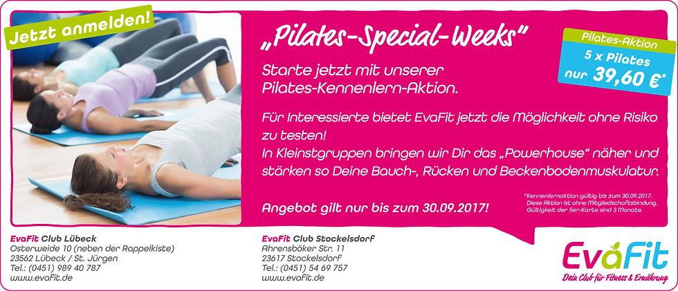 Pilates-Special-Weeks_Qu.png