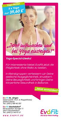 Yoga-Special-Weeks_Ho.png