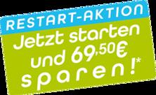 Stoerer-69Eurosparen.png