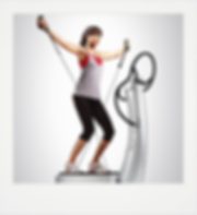 EvaFit - Frauen Fitnessclub für Fitness & Ernährung