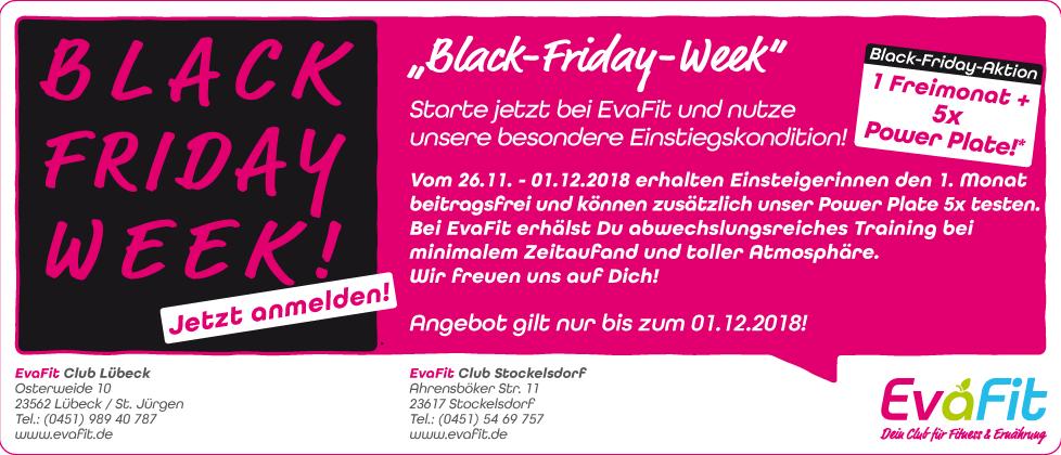 Black-Friday-Weeks_Qu.png