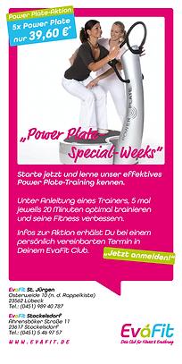 PowerPlate-Special-Weeks_Ho.png