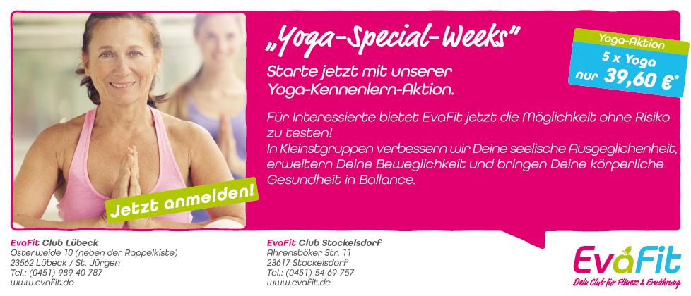 Yoga-Special-Weeks_Qu.png
