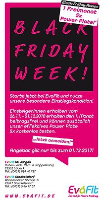 Black-Friday-Weeks_Ho.png