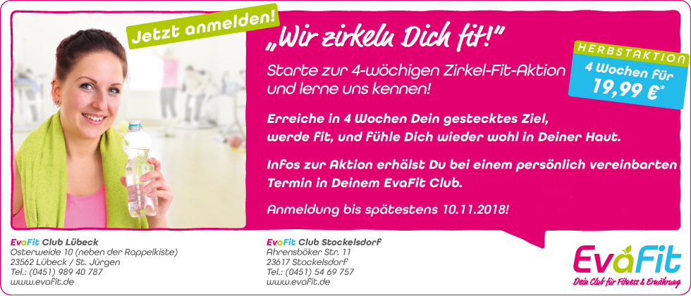 Zirkel-Fit-Aktion#WEB.png