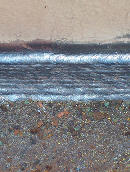 SMAW welding repairs for Boston MA