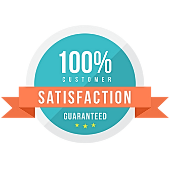 100-Customer-Satisfaction-Guaranteed.png