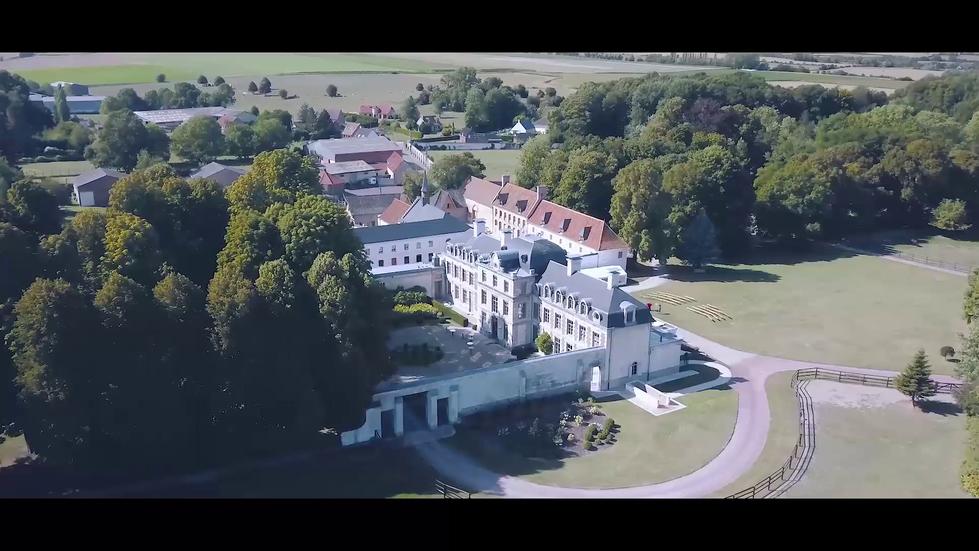 chateau-de-rebreuve-ranchicourt