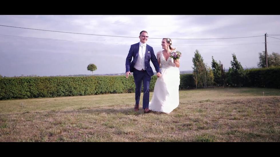 couple-court-sur-herbe