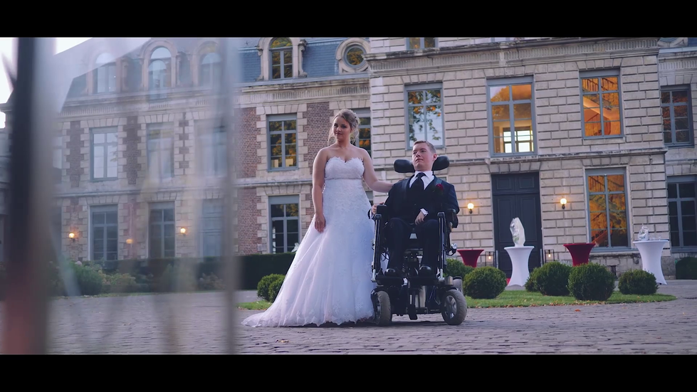 video-de-couple-mariage