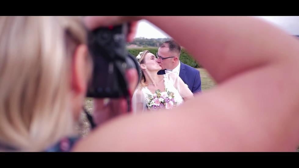 bisou-couple-photographe