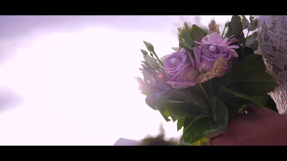 bouquet-de-la-mariée